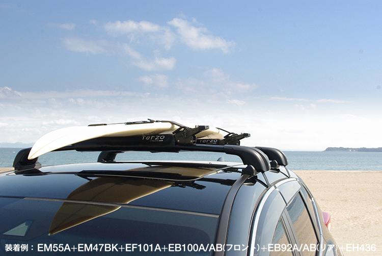 CR-V_SURFING_IMAGE2