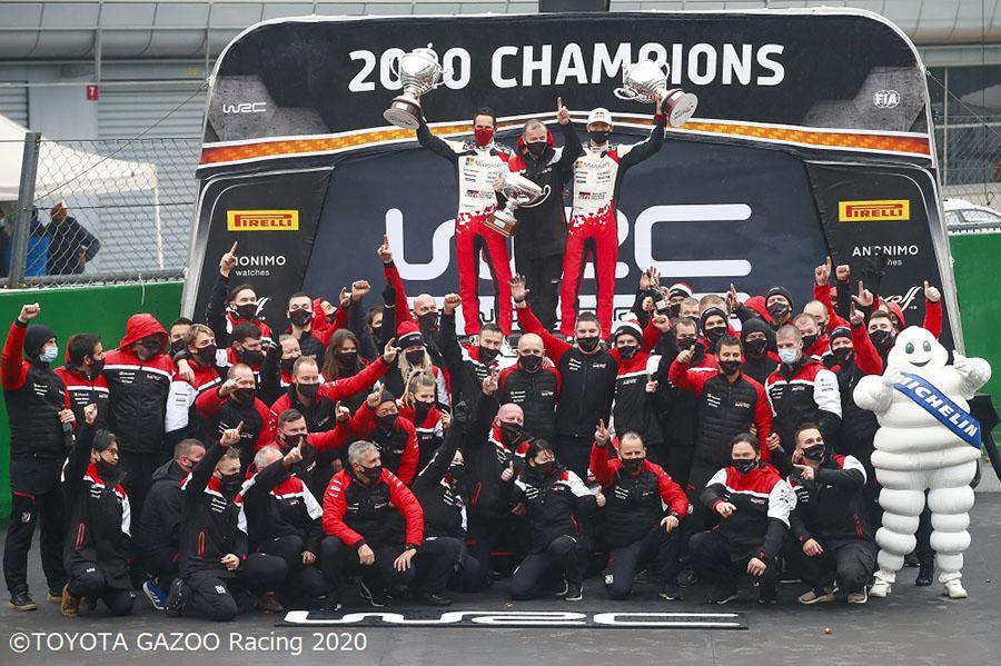 WRC_2020_Rd.7_227