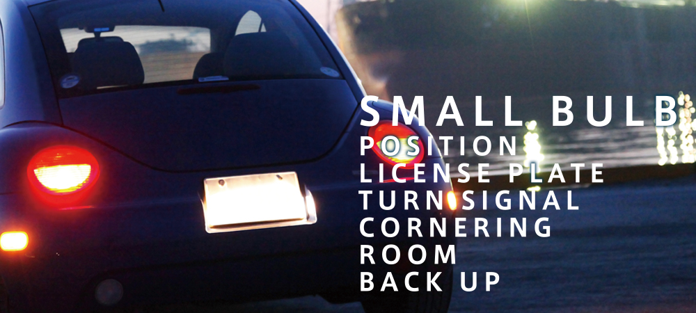 11_position_led-top