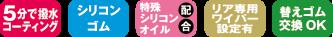 18sub-2-icon