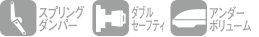 29sub04_1_icon