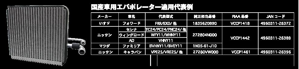 55sub03-1a