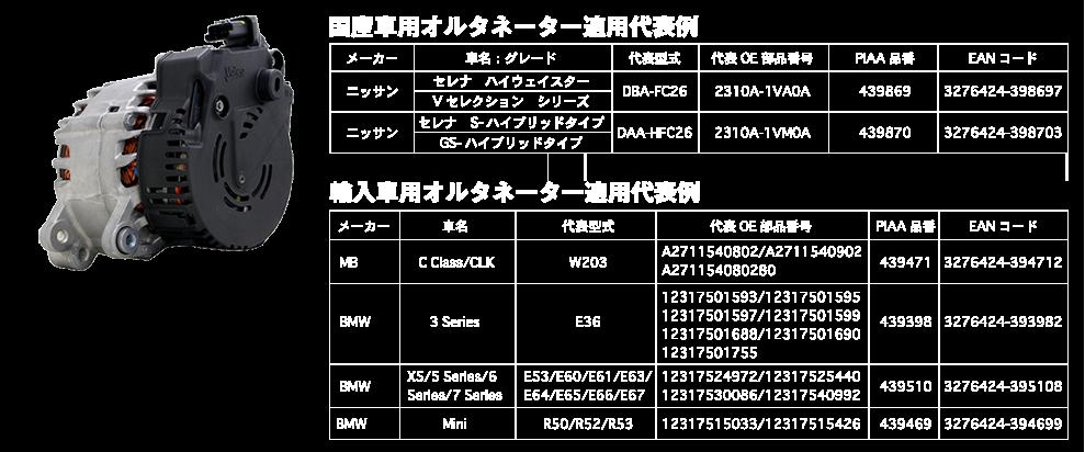 57sub03