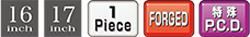 48sub1_1_4_icon