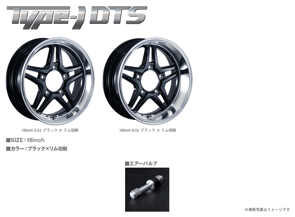 Product_Type-J-DTS-1