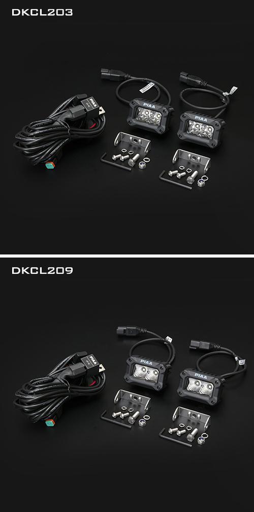 DKCL203_209_set2a_500px