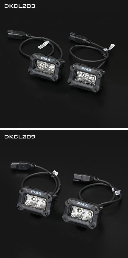 DKCL203_209_set2b_500px