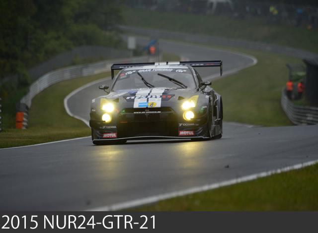 2015-NUR24-GTR-21-1