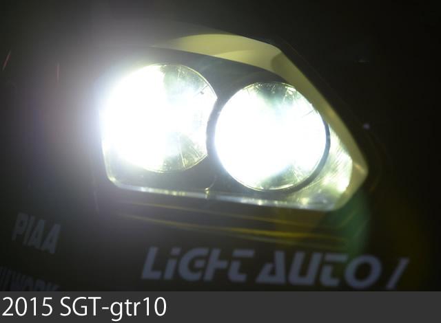 2015-SGT-gtr10-1