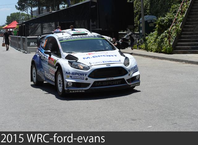 2015-WRC-ford-evans