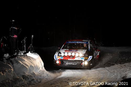 2021_WRC2