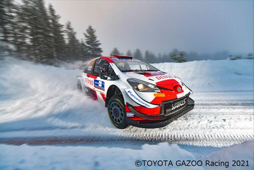 2021_WRC3