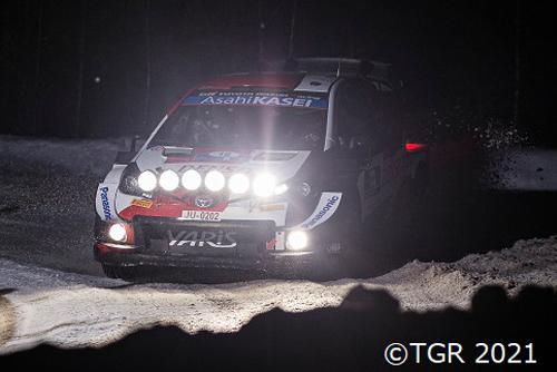 2021_WRC4