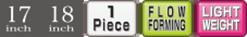 icon_ER-F-01