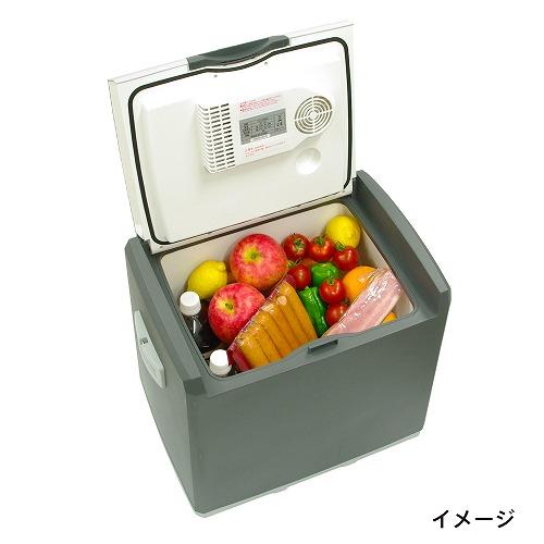 EA-CB50N_食品
