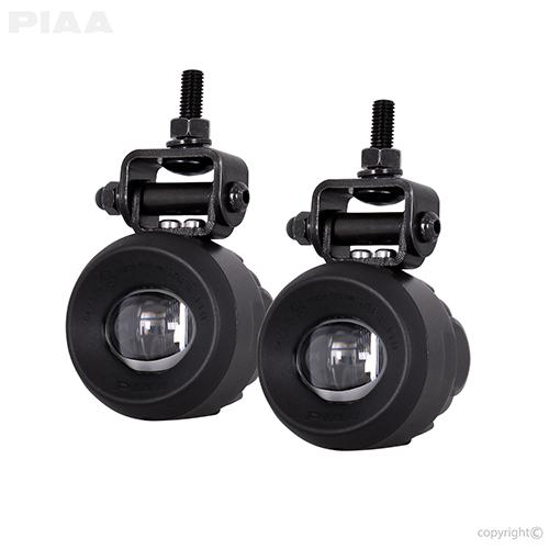 1piaa-26-01202-led-1100p-dual-hr