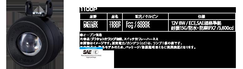 1100P_4