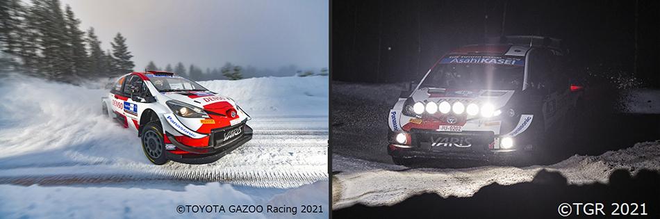 WRC_1