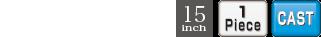 icon_ROCK-SPEED-KS-8