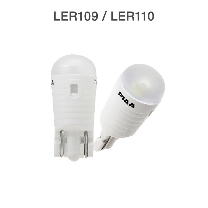 LER109_単品