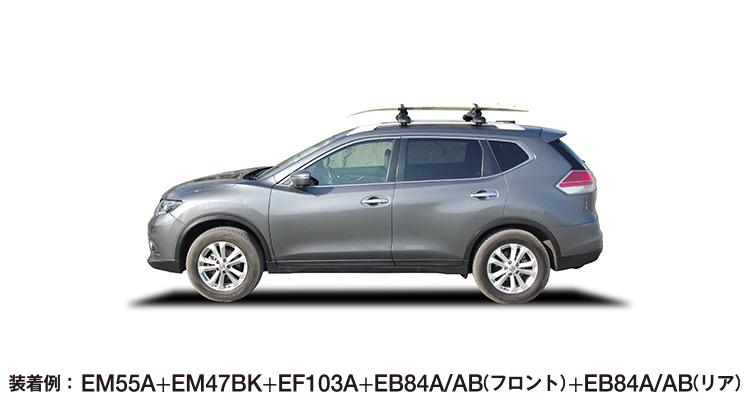 07_X-TRAIL_SURF_YOKO