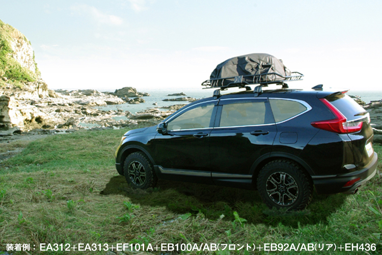 CR-V_BAG_IMAGE
