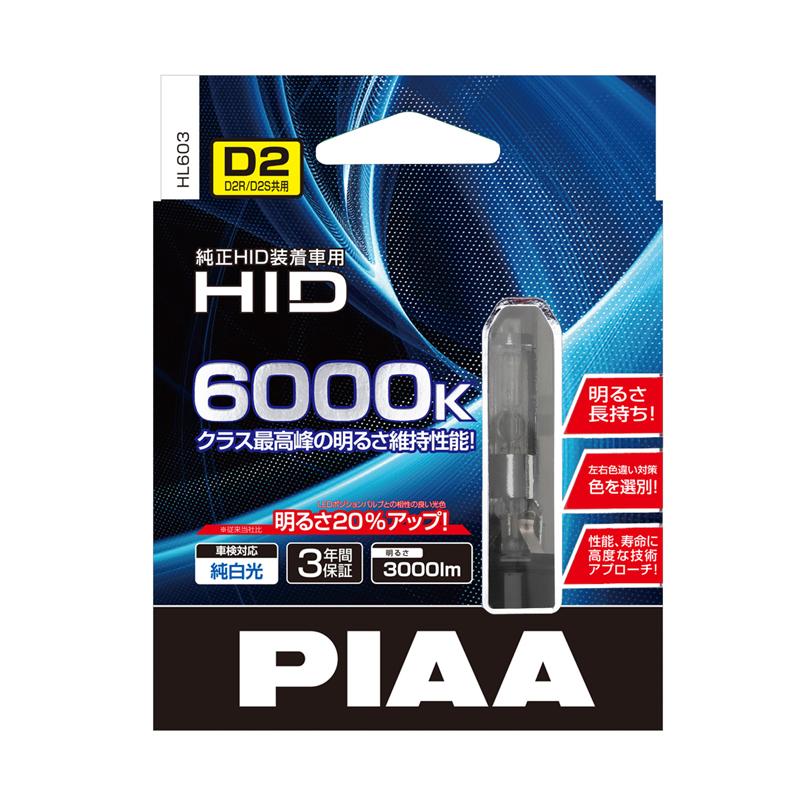 HL603_1pkg_800px