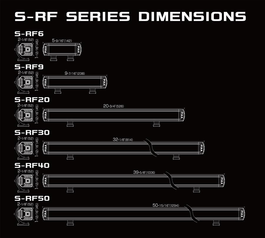 0_S-RF_SERIES_DIMENSIONS_2000px (2)